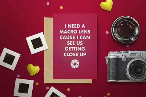 geeky valentine s day cards for those who found their