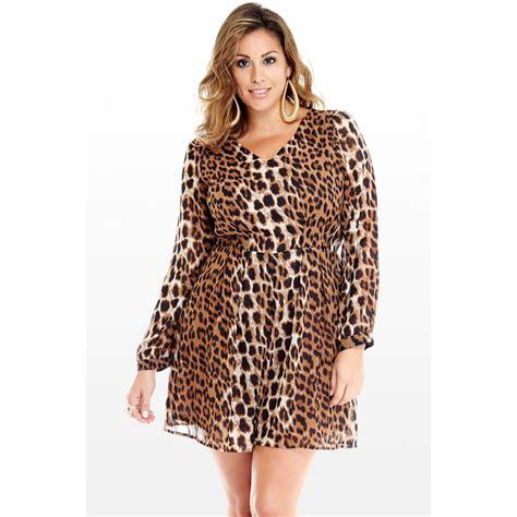 Susana Romper In Print leopard print romper moda xi leopards