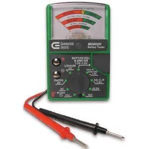 home depot electrical tester faa15175 7504 4585 ad9b 847200a57808 300 jpg