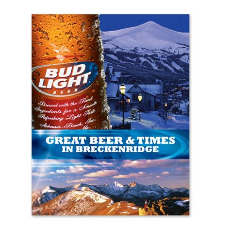bud light snap to unlock the gallery for gt production designer portfolio