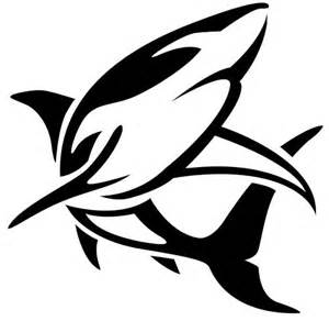 shark tattoo images amp designs