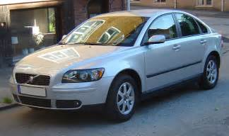2003 Volvo S40 Problems Our Quot Own Quot Car Reviews Page 2