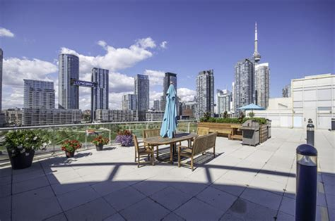 Toronto Harbourfront Condos For Sale / Rent   Elizabeth