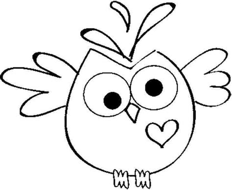 owl printables for preschoolers owl printable colouring pages and preschool on pinterest