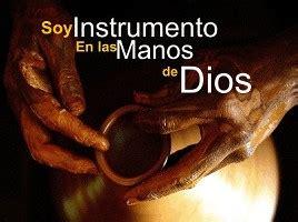 Instrumentos de Dios – Alberto D`Arrigo   Devocional ... Instrumentos De Dios