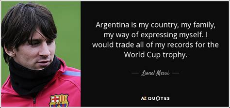 on being a badass 80 quotes by lionel messi page 4 a z quotes