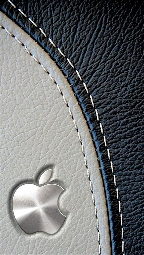 wallpaper for apple 5 s best iphone 5 wallpapers ios 9 included page 2 tech brij