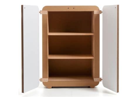 armadio cartone armadio in cartone idee per la casa