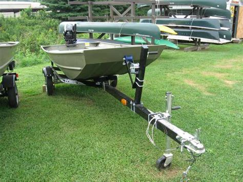 lowe boat trailer boats used boats for sale pontoon boats jon boats boat