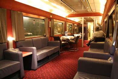 Sleeper To Scotland by Guide To Uk Sleeper Trains The Eco Questions