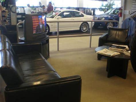 steve bmw car dealership in camarillo ca 93010