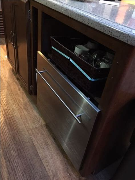 1000 ideas about dishwasher installation on