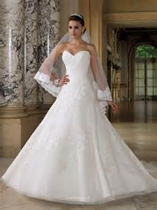 wedding dress in uk sweetheart strapless wedding dress uk with embroidered beaded lace appliqu 233 s instyledress co uk