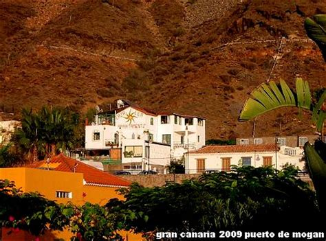 casa lila casa lila in puerto de mog 225 n mog 225 n spanje reviewcijfer