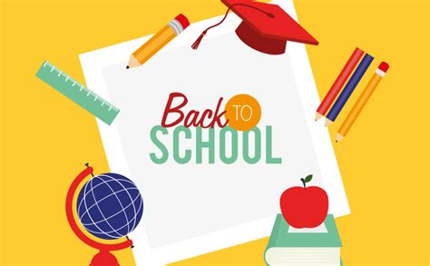 Behnaz Sarafpour Goes Back To School by It S Time To Get Ready To Go Back To School Lakeland