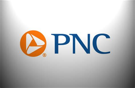 pnc bank announces new checking accounts, credit card