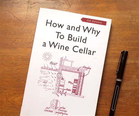 How To Start A Wine Cellar - how to start a wine collection wine folly