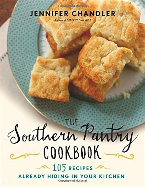 The Kitchen Pantry Cookbook by Review The Southern Pantry Cookbook From Val S Kitchen
