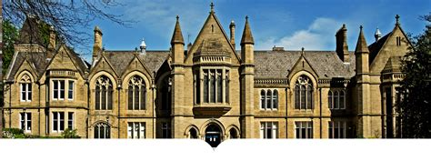 Of Bradford School Of Management Mba by The Best Business Schools In The Uk