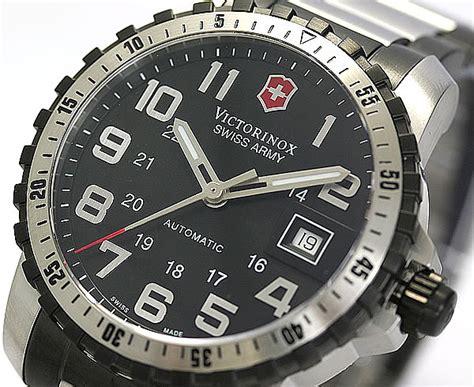 Victorinox Swiss Army 241197   Philippines Best Victorinox