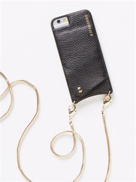 Home Decor Boutique bandolier belinda crossbody iphone case at free people