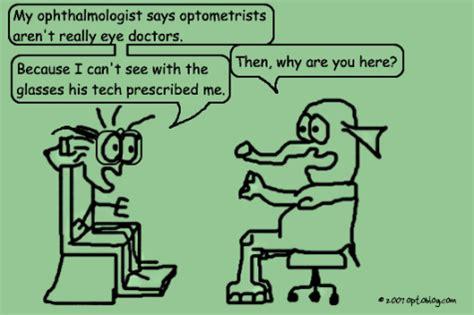 medicare cataract eyeglass reimbursement forms eyeglasses