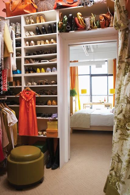Rak Tas inspirasi desain rak tas tips rumah interior desain rumah furniture dekorasi rumah