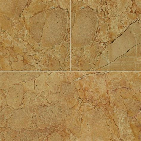 Marble Floor Tile Gold Marble Floor Tile Texture Seamless 14900