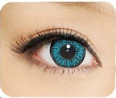 1000+ images about contacts lenses on pinterest | colored
