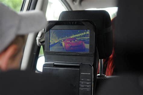 Billige Autoversicherung F R Junge Fahrer by Teuer Oder Ganz Billig Ruhe Auf Dem R 252 Cksitz Magazin