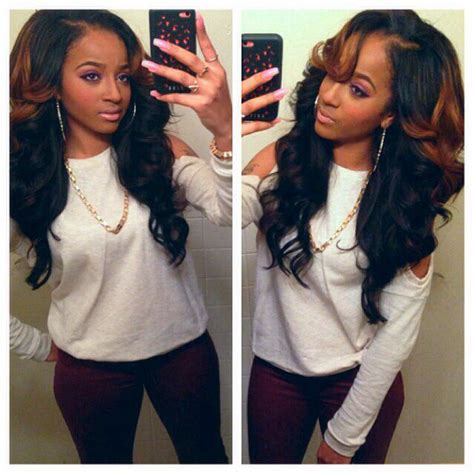 sew in weave maintenance 170 best natural lookin images on pinterest natural