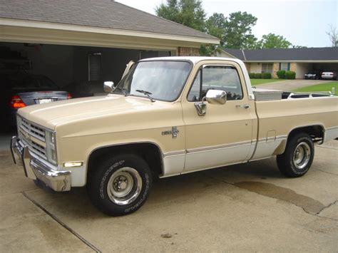 73 87 chevy truck bed for sale 73 87 crew cab chevy for sale html autos post