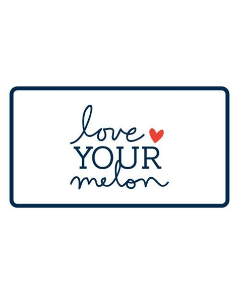 8 best celebrities who loveyourmelon images on pinterest love your melon beanie - Love Your Melon Gift Card