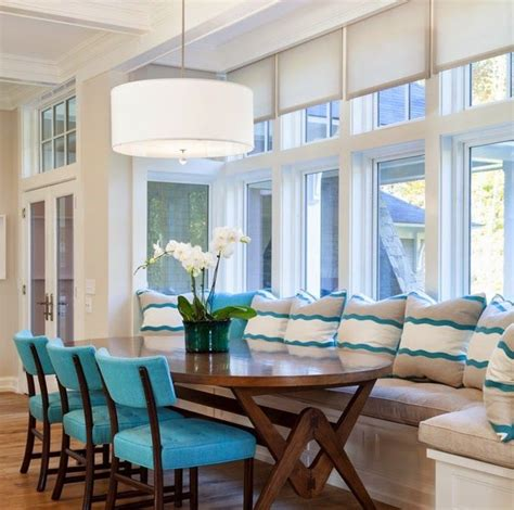 sunroom dining room ideas dining room sunroom ideas care free sunrooms