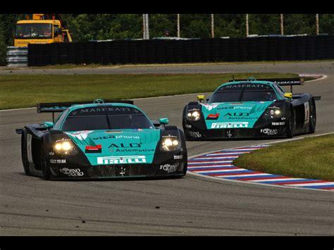 maserati mc12 race maserati mc12 racing picture 38220 maserati photo