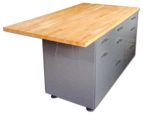 kitchen island on wheels ikea ikea kitchen island on wheels nazarm com