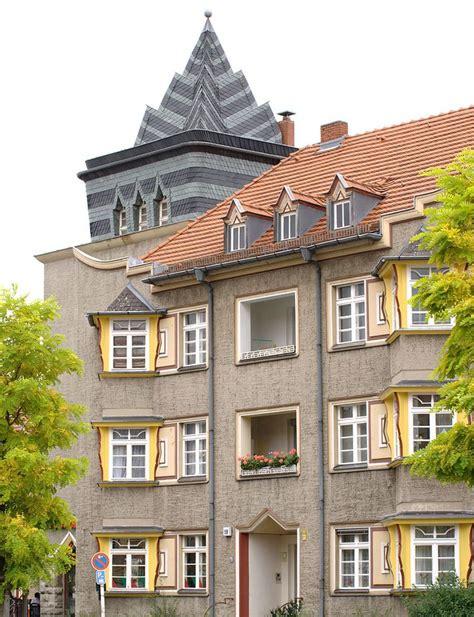 Architekten Berlin Liste by 11 Besten Expressionistische Architektur Bilder Auf