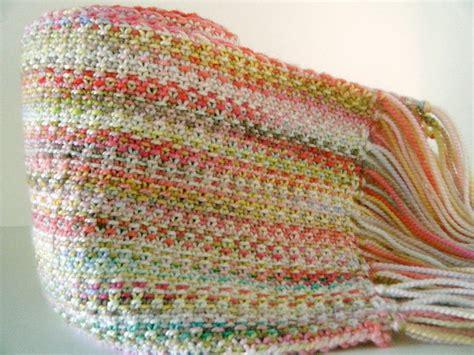 linen stitch knitting linen stitch knitting tutorial and patterns stitch