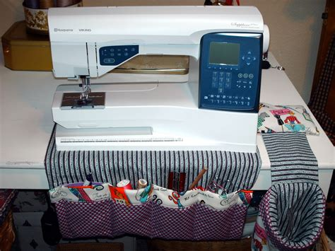 Quilting Accessories For Sewing Machines by Today S Tips Easy Quilt Patterns For Sewing Machines