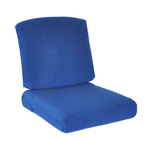 outdoor seat cushion slipcovers very cheap price on the patio cushion covers replacement