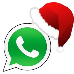 imagenes para whatsapp lo mas nuevo im 225 genes de navidad para whatsapp lo nuevo de hoy