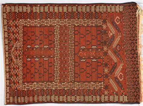 Area Rugs Nashville Tn Area Rugs Nashville Alcott Hill Nashville Woven Navy Area Rug Wayfair Discount Rugs Nashville