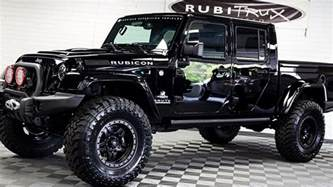 Jeep Tj Truck Top Jeep Wrangler Truck Images Price Release