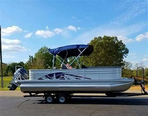 used pontoon boats kingston tn bennington new and used boats for sale in tennessee