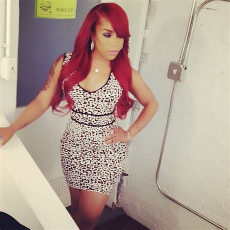 k michelle miss you goodbye new rnb song december 2014 best 25 k michelle ideas on pinterest k michelle hair