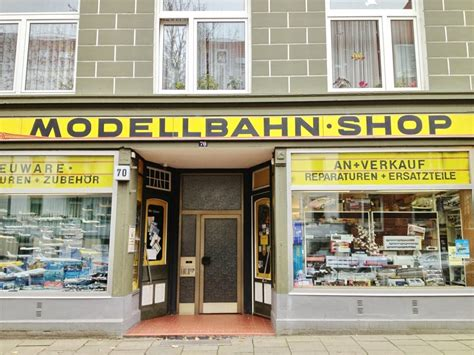 Auto Lehmann Hamburg by Detail Model Shops In Hamburg Germany Binims