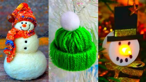 diy room decor 18 diy projects for christmas winter diy room decor 13 easy crafts ideas at christmas for