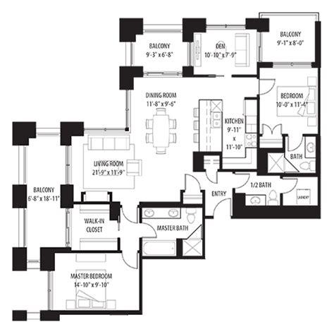 1 bedroom condo calgary downtown calgary vogue new project 1 2 bedroom condos