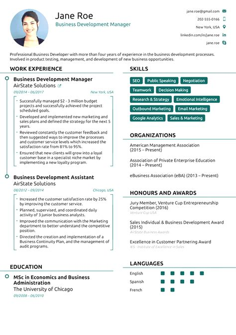 simple resume template 2018 simple professional resume template 2018 2018 professional r sum templates as they should be 8