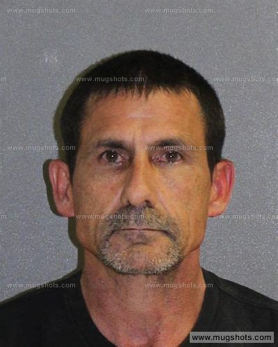 See Arrest Records Free Marshall Free Mugshot Marshall Free Arrest Volusia County Fl